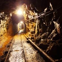 Die klassischen Mineralien in Deutschland
